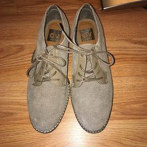 Dolce Vita Shoes - Dolce Vita Lace up Oxford